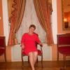Ванда, 58, г.Юкаменское