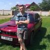 Сергей, 28, г.Тирасполь