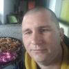 Серго, 36, г.Эльблонг