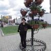 Lora, 44, г.Иркутск