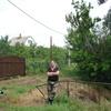 Олег, 45, г.Шахты