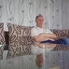 светослав, 52, г.Гомель