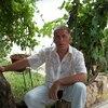 ЮРИЙ, 59, г.Красноармейск