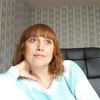 леля, 47, г.Омск
