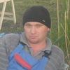 valentin, 35, г.Павлоград