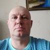 Игорь, 46, г.Новый Уренгой