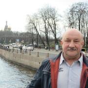 Павел 66 Санкт-Петербург