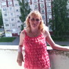 света, 35, г.Десногорск