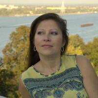Мария, 51 год, Рак, Нижний Новгород