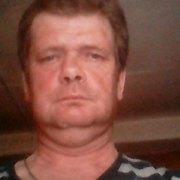 Сергей 46 лет (Телец) хочет познакомиться в Солигаличе