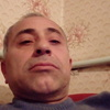 Artak, 45, г.Краснодар