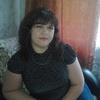 наташа, 33, г.Сим