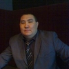 Жандос, 40, г.Узынагаш