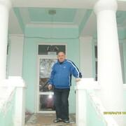 Вадим 48 Омск