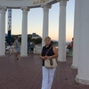 Tatyana, 66, Alushta