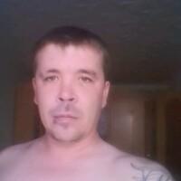 Олег, 37 лет, Дева, Москва