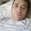 Komiljon Maripov, 34, Dankov