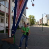 Виталий, 36, г.Троицк