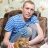 евгений, 37, г.Междуреченск