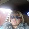 Нина, 44, г.Бородино (Красноярский край)