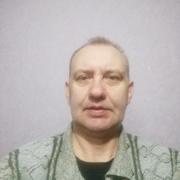Сергей 51 Александров