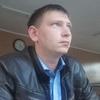 Aleksey, 30, Kazachinskoye