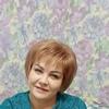 Svetlana, 53, Saransk