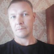 Дмитрий 39 лет (Рак) Псков