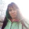 Светлана, 28, г.Нижний Новгород