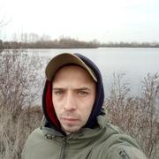 Pavel 30 Киев