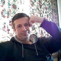 Михаил, 50 лет, Стрелец, Владимир