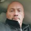 ОСТАП, 53, г.Железногорск