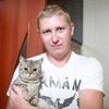 Roman, 31, г.Севастополь