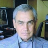 Aleksandr, 80, г.Москва