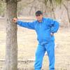 Andrey, 52, Khorol