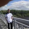 Анатолий, 31, г.Унъюган
