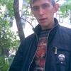 LDs, 28, г.Тотьма