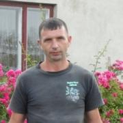 Богдан 50 Броды