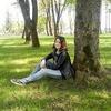 Ольга, 19, г.Гродно