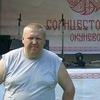 Тимофей, 36, г.Омск