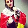 Kudar, 20, г.Владикавказ