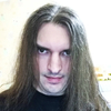 ОЧАРОВАШКА, 36, г.Гатчина