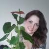 Margarita, 36, г.Никополь