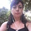 Юлія, 36, г.Киев