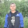 Николай, 26, г.Земетчино