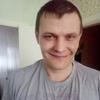 денис, 34, г.Кировск