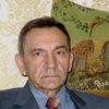 Геннадий, 57, г.Зеленоград