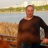 sergei, 38, г.Тель-Авив-Яффа