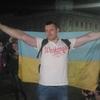 Павел Лапенков, 28, г.Варшава