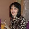 Гульнара, 31, г.Малмыж